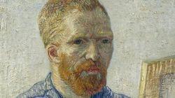 5 coisas sobre Van Gogh que atravessaram séculos sem ninguém