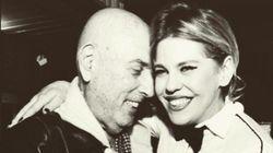 A homenagem de Bárbara Paz ao amado Hector Babenco: 'Quem é o dono do meu