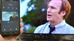 Netflix fica! Anatel suspende 'por tempo indeterminado' limites na