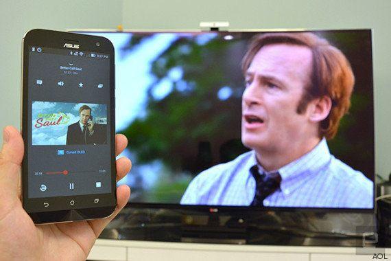 Netflix fica! Anatel suspende 'por tempo indeterminado' limites na internet banda