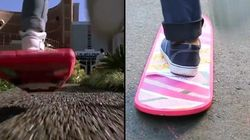 ASSISTA: Vídeo compara trechos de 'De Volta para o Futuro' com a