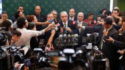 Com protagonistas de escândalos, Câmara aprova novo rito para direito de