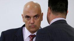 Prisão de supostos terroristas é justificativa para militarizar o Rio de