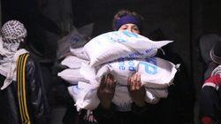 Síria: especialista da ONU alerta para civis em