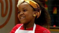 Fofos, cozinheiros e reis do Twitter! A estreia de Masterchef Júnior em 26