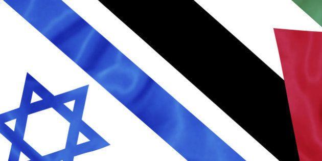 Pelo fim das meias verdades no conflito Israel