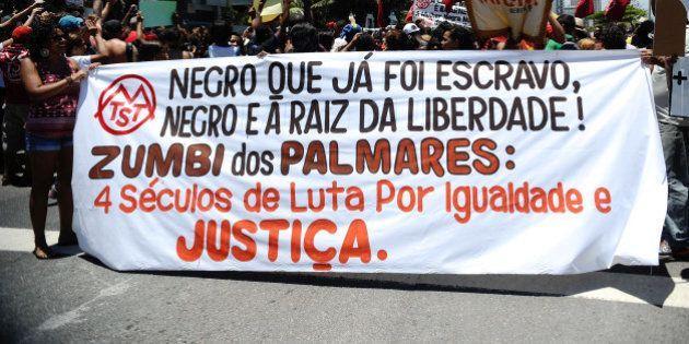 TRT da Paraíba diz que cota para negro em concurso público é
