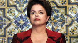 Estabilidade política no Brasil desapareceu, diz Financial