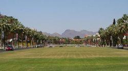 Universidade do Arizona vai oferecer um MBA totalmente
