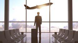 Fuga de talentos: Crise provoca êxodo de profissionais em multinacionais no