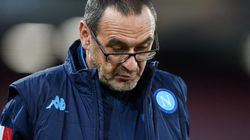 Por chamar rival de 'bicha', técnico italiano pode ficar fora do futebol por 4