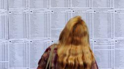 Polícia investiga esquema de fraudes em concursos públicos do