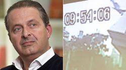 Sindicato pede nova lei para evitar acidentes como o de Eduardo