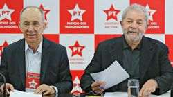 PSDB vai à Procuradoria para pedir o fim do PT após denúncias de