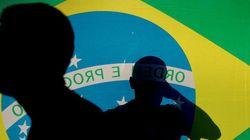 Brasil quer mudar tudo, para deixar tudo como