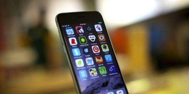 Nova loja da Apple em Guarulhos vende iPhone R$ 1.000 mais