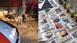 PM de SP já matou quase 500 em 2015; Deputados pedirão CPI na