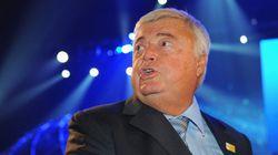 Ex-presidente da CBF é investigado por venda de voto para Catar sediar