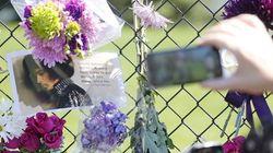 Corpo de Prince é cremado em cerimônia apenas para amigos e