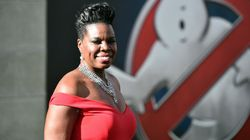 Leslie Jones sobre ataques racistas: 'Se eu não tivesse exposto, ninguém ficaria