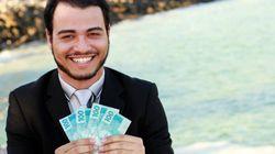 As 7 carreiras com bons salários que não exigem diploma