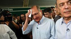 Atrasada e cara: Linha 4 do Metrô vai ficar R$ 381,6 milhões mais