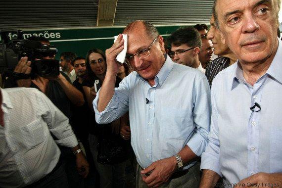 Após atrasos, agora custo da Linha 4 do Metrô vai ficar ao menos R$ 381,6 milhões