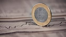 Como a taxa básica de juros a 14,25% impacta negativamente sua