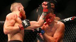 MMA: Vale mesmo tudo? Do excesso de força à desidratação