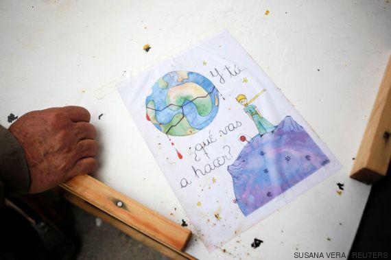 5 lições de vida (cientificamente comprovadas) de 'O Pequeno