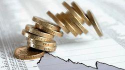 Banco Central mantém juros em 14,25% ao