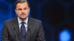 Boa! Leonardo DiCaprio doa US$ 15 milhões para projetos