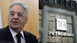 Corrupção na Petrobras na era FHC é alvo de ação penal no