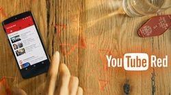 A versão paga do YouTube promete livrar você da