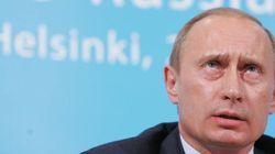 Putin 'provavelmente' aprovou assassinato de espião em