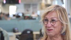 Um legado da Rio 2016: Laerte, trans e artista incrível, vai carregar a tocha