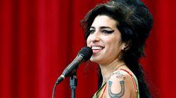 5 saudades nos 5 anos da morte de Amy