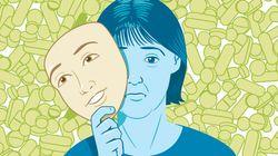 'Mas você não parece deprimido': 22 coisas que não enxergamos na