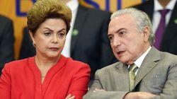 Ibope: Para 62% dos brasileiros, prioridade deve ser nova