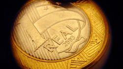 Governo sanciona lei que amplia para 35% limite de crédito