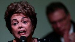 Dilma ganha mais 30 dias para explicar contas do governo em