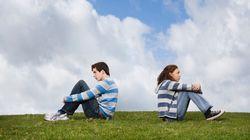 Por que idealizamos um relacionamento depois que ele