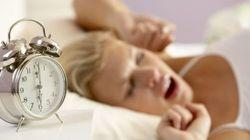 5 dicas para aproveitar melhor o horário de