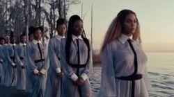 'Lemonade', de Beyoncé, é uma PODEROSA ode a todas as mulheres