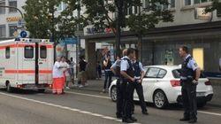 Homem mata mulher em terceiro ataque na Alemanha em uma