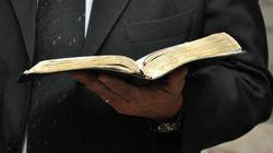 Profissional gay forçado a buscar 'cura evangélica' será indenizado em R$ 25