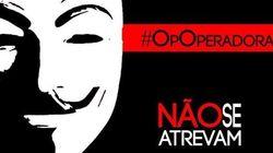 Site da Anatel é alvo de ataques de hackers: 'Quem define o limite somos