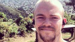 'Deprimente': Lutador neozelandês diz ter sido sequestrado por homens fardados no