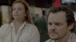 ARRASOU! Novo filme de Anna Muylaert é selecionado para o Festival de