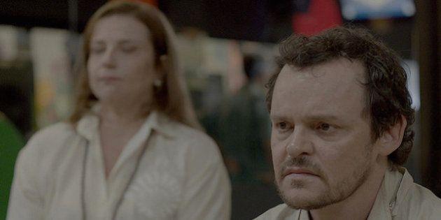 'Mãe Só Há Uma', novo filme de Anna Muylaert, é selecionado para o Festival de